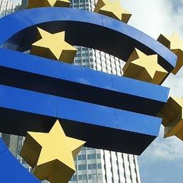 euroatentie1
