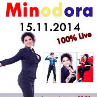 minodora1