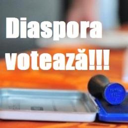 vot-strainatate-blocat