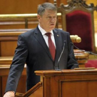 1iohannis-parlament