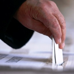 alegeri-parlamentare2