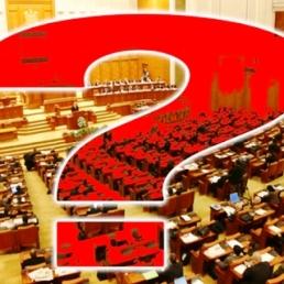 condamnati-parlament2