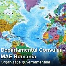 face_consular