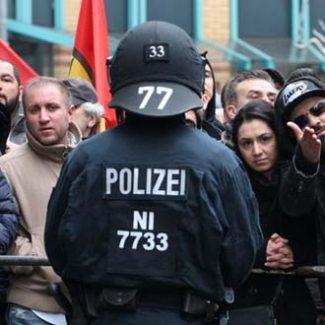 1wuppertal-manifestatie