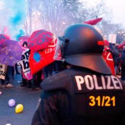 blockupy-proteste-violente