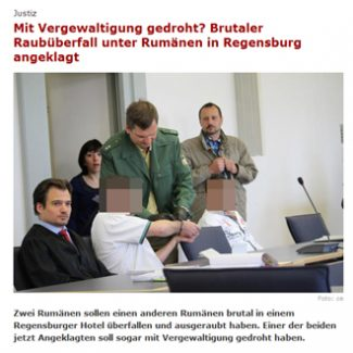 1romani-judecati-regensburg1
