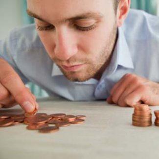 1salarii-mici