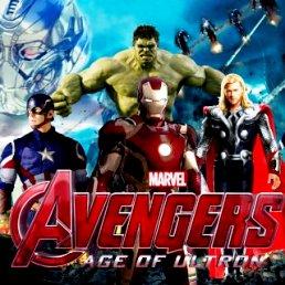 The-Avengers2