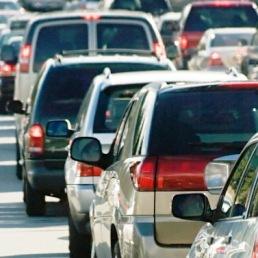 aglomeratie-trafic2
