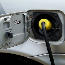 masinile-electrice