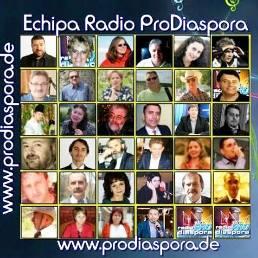 radiop1