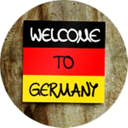 welcome_to_germany