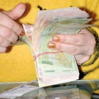 1pacaleala-bani