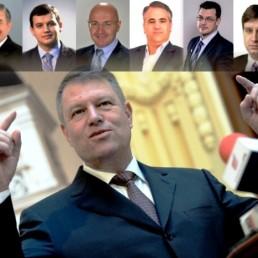 scrisoare_parlamentari1