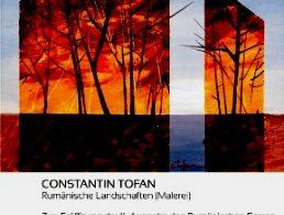 Tofan