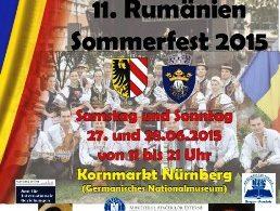 festival-nurnberg