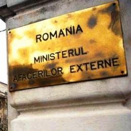 ministerul-de-externe