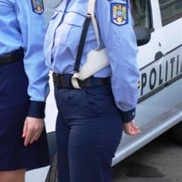 politiste2