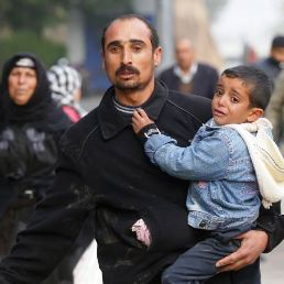 refugiati-sirieni2