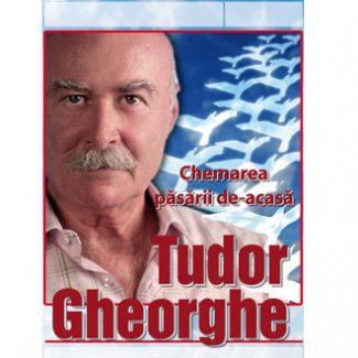 1Tudor-Gheorghe-Chemarea