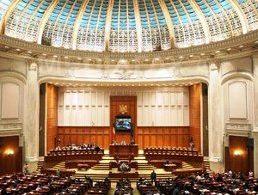vot-parlament2