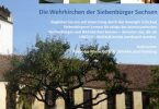 1ARO-20151106-Dt-Wehrkirchen-00