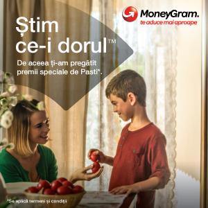 moneygram2017