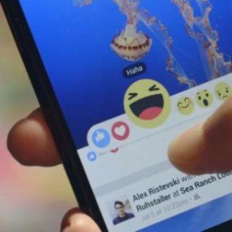 Facebok-Reactions1