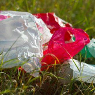Umwelt-EU-sagt-der-Plastiktueten-Schwemme-den-Kampf-an_opengraph