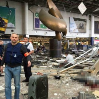brussels-explosion-muzz