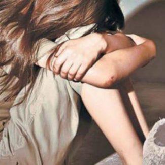 fata-de-7-ani-violata-de-concubinul-mamei-in-constanta