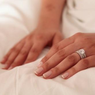 verigheta si inel de logodna