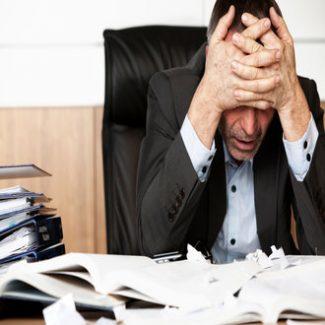 rsz_workplace-stress