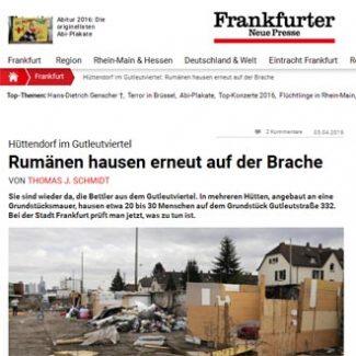 1colibe-frankfurt