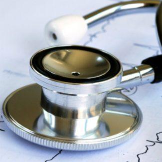 Stethoskop_EKG