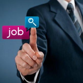 64262758-Jakub-Jirsak-job-search-