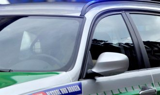 hagen-polizei