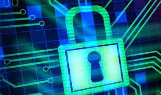 Hacker-Lock