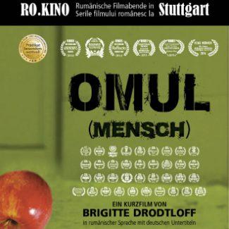 Poster-OMUL-17JUNE016
