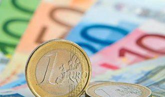 Zahlen-zum-verfuegbaren-Einkommen-Tecklenburger-haben-viel-Geld_image_630_420f_wn