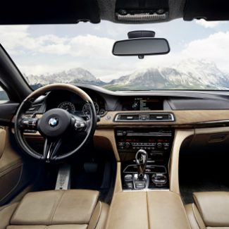 bmw_gran_lusso_coupe_18