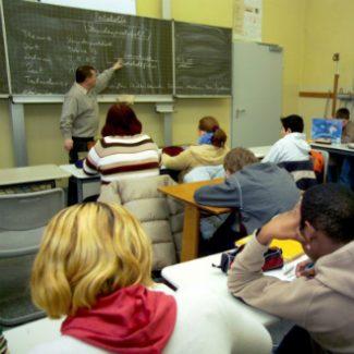 sam-schule-DW-Politik-Iserlohn