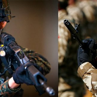 1militari-bundeswehr