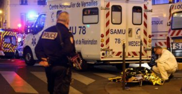 Dozens-dead-borders-closed-emergency-declared-after-bloodiest-day-in-France-since-WWII