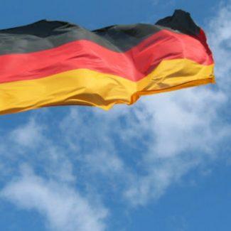 germania-steag