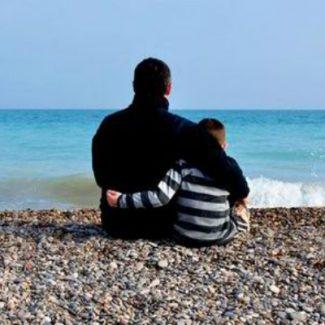 single-parent-382706