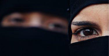 val-islamic-getty