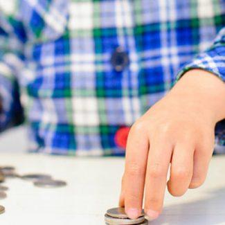 Kindergeld-Anrechnung-auf-Hartz-IV_Artikel
