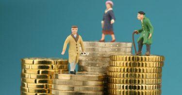 600-euro-mehr-pension-ist-ein-grosser-wunsch-41-65479748