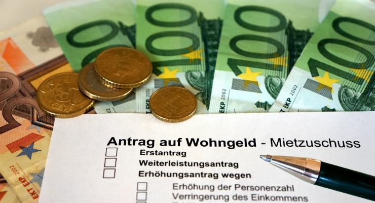 Ajutor caritas in germania